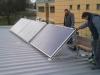 solarno-grijanje-dsc_0930