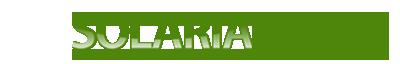 Solaria design - Vaš bolji pogled u svijet