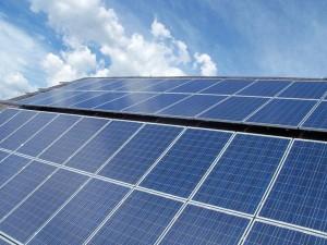 Solaria design - prodaja i ugradnja solarnih sustava