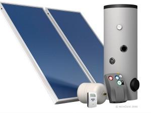 Solaria design - poticaji za kupnju sustava obnovljivih izvora energije