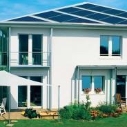 Štednja energije + Dobivanje energije = Energy²