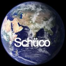 Video Schuco